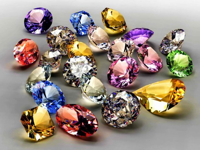 gemstones4